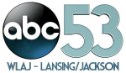ABC Channel 53